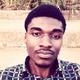 Emmanuel Ezenwere
