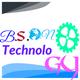 B.s. On Technology