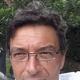 Loris Zamai