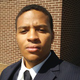Novell Carter Jr