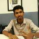 Raj Sunad
