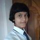 Prabrisha Jana