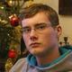 Jakub Olesz