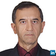 Ali Vaseghi