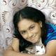 Aadya Khatavkar