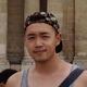 Baiyu Chen