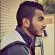 TiGo Shahen Diaby