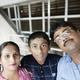 Gobinda Dutta