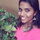 Pavithra Pari