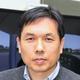 David Shim