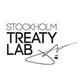 Stockholm Treaty Lab