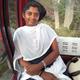 Priya A.K