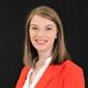 Katelyn Powell