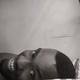 Edwin Okero