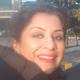 Zahra Jamshed
