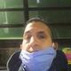 Christian Ayerbe