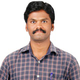 Maheandera Prabu Paulraj