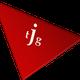 Joseph Daniels