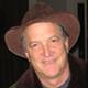 Dr. Shawn Buckley
