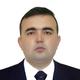 Sardor Akramov