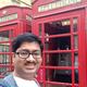 Dr. Shaunak Das