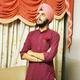 Jaikirat Singh