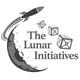 The Lunar Initiatives