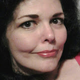 Sara Lyn Stanfield