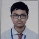 Saptak Bhoumik Name