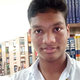 Prabhu Prasad Sarangi