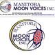 Manitoba MoonVoices