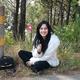 Ashwinee Kharel