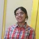 Akshita Sahni