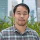 Resource creator avatar
