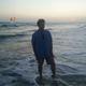 Andrew Narag