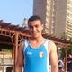 Omar Ehab