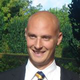 Andreas Norlin