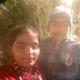 Aryan Pandey
