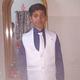 Anik Raj
