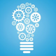steps of innovation