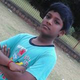 Rajeswari Balu