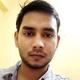 Anupam Patel