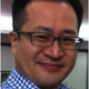 Dong Eui Chang