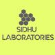 Manveer Sidhu
