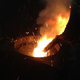 Buckeye Metallurgists