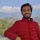 Aplesh Kumar Mahato