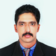Sandeep Abraham