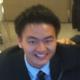 Submission creator avatar