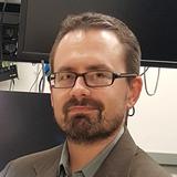 Michael Kelzenberg