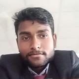 Akshay kumar sahni